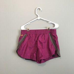 Lole shorts 💴